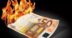 +++ULTIM'ORA+++ Una grande banca italiana crolla in borsa e si sta trascinando altri istituti. Ecco quali - http://www.sostenitori.info/ultimora-grande-banca-italiana-crolla-borsa-si-sta-trascinando-altri-istituti-quali/263491