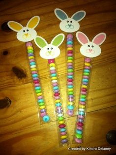 Easter Bunny, also called the Easter Rabbit or Easter Hare, is a folkloric figure and symbol of Easter, representing a rabbit bringing Easter Eggs. Easter Candy, Easter Treats, Easter Eggs, Card Basket, Bunny Birthday, Easter Celebration, Baby Shower Cards, Spring Crafts, Craft Fairs