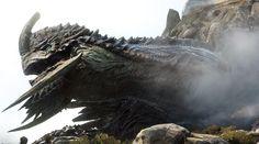Final Fantasy 15 Director Discusses 'Final Fantasy Disease' - http://gamerant.com/?p=303452