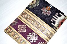 """KILIM- 11 inch macbook air case, Laptop Sleeve 11 inch Laptop Case 11.6"""" for Chromebook or MacBook Air Cover Custom Ultrabook Touch Screen by RCRAFTSS on Etsy"""