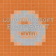 lundybancroft.blogspot.com