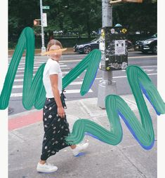 Harem Pants, Walking, Skirts, Color, Instagram, Fashion, Moda, Harem Trousers, Skirt