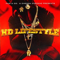 TAG A DOPE ARTIST Mixtape #HDlifestyle presented by: @musco_diamondjewellers & @cheddacheckaz now accepting submissions ... HD LIFESTYLE THE MIXTAPE... Submit cheddacheckazsubmissions@gmail.com  Subject #HDlifestyle  MP3 w/Artwork  Song must be professionally mixed and mastered  Must have both IG & Twitter handles (@) Contact #No.  If you fail to present everything in one email, your submission will be discarded immediately    #HDlifestyle #muscojewellers #CheddaCheckaz #mixtape