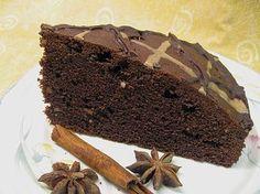 Gewürzkuchen schnell, einfach und saftig, ein schmackhaftes Rezept aus der Kategorie Kuchen. Bewertungen: 33. Durchschnitt: Ø 4,2.