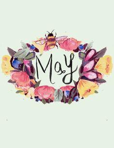 Bem-vindo Maio! https://swki.me/NFn4SJgk