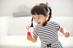 baby photo by. wooubi studio 비눗방울 아기 감성 사진 대전 우유비스튜디오