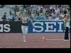 ▶ RUN, JUMP, and THROWS Teaching Javelin Throw - YouTube