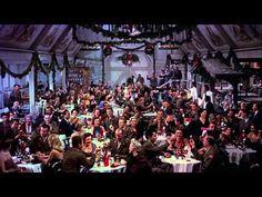 Watch->> White Christmas 1954 Full - Movie Online