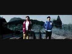 NO MORE CRY D-51 歌詞情報 - goo 音楽  http://music.goo.ne.jp/lyric/LYRUTND23852/index.html