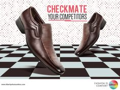 When it comes to upgrading your shoe game level, it is quite important to dress up not only perfectly but elegantly as well. It is quite hard for a person to dress perfectly with casual shoes, and to enlighten this statement, read this blog as it will guide you through upgrading your dress style with branded formal shoes for men
