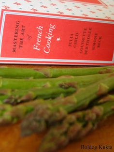 Kids Meals, Asparagus, Child, Vegetables, Cooking, Kitchen, Recipes, Food, Studs