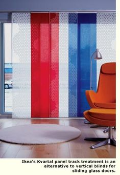 1000+ images about Mid-century Modern Window Treatments on ...