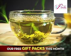 Drinking green tea or oolong tea offers the combined benefits of caffeine and catechins, substances shown to rev up the metabolism for a couple of hours. Research suggests that drinking 2 to 4 cups of either tea may push the body to burn 17% more calories during moderately intense exercise for a short time. We offer our own packets of green tea to our clients, call/SMS us on 07498841414