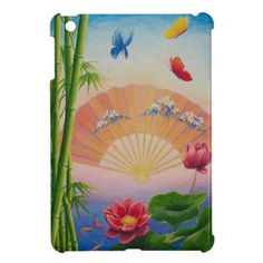 Good luck! iPad mini cover. 25% Off iPad Mini Cases Use Code at Checkout: IPADMINICASE Offer expires 3/31/13 at 11:59 PM