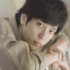 Ninomiya Kazunari, Lee Min Ho, Cute Guys, Super Cute, Handsome, Instagram, Stuff Stuff, Cute Teenage Boys, Handsome Man