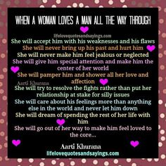 13 Best Quotes Images Loving A Woman Quotes Man Love Quotes