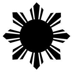 Philippine Star Pdf