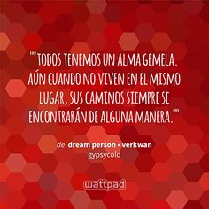 Read introducion from the story dream person Greys Anatomy Frases, Special Quotes, Love Notes, Spanish Quotes, Blame, Fangirl, Celestial, History, Reading
