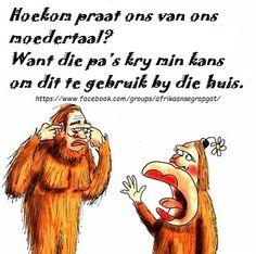 Hilarious, Funny & Sexy has members. Welkom by Afrikaner humor en witt, hilarious and funny pics (ADULTS Lees asseblief die reels van. Afrikaanse Quotes, Funny Sexy, Funny Pictures, Hilarious, Garden, Humor, Africans, Fanny Pics, Garten