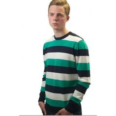 """Art Gallery Clothing """"Talmy"""" Emerald Green  Blokes who like green  are generally frank, community-minded people, fairly sociable but preferring peace at any price.   They may appear to be a little innocent, but  are actually quite streetwise and astute."""