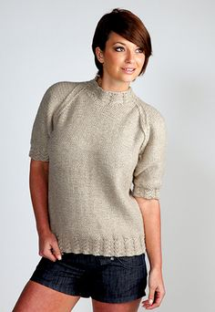 Artesano Knitting and Crochet Patterns and free hand knitting patterns