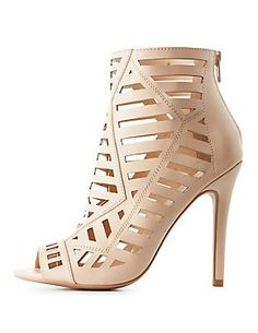 Sale on Women's Shoes, Boots & Sandals   Charlotte Russe