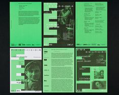 Small Theatre Visual Identity on Behance Stowa, Logo Design, Graphic Design, Visual Identity, Behance, Branding, Graphics, Cinema, Brand Management