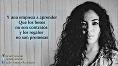 Con el tiempo Jorge Luis Borges (Kelly Arnedo - Pl
