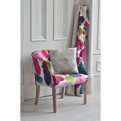 Let the colour in with our abstract fabric Philippe, ideal for curtain making & upholstery with a feel good design from bluebellgray, a Scottish design company. Bluebellgray, Textiles, Floral Fabric, Fabric Design, Textile Design, Cover Design, Design Inspiration, Design Ideas, Interior Design
