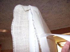 5 Hardy Tips AND Tricks: Room Divider Loft Barn Doors hanging room divider fabrics.Room Divider With Tv Book Shelves kallax room divider apartment therapy. Room Divider Headboard, Metal Room Divider, Small Room Divider, Room Divider Bookcase, Bamboo Room Divider, Living Room Divider, Room Divider Walls, Diy Room Divider, Room Divider Curtain