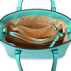 4991529353e27 Kate Spade Bags Sale Singapore - Kate Spade Watch Sale Australia Cheap Shop.  order online