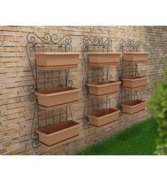 Small Home Interior .Small Home Interior Outdoor Projects, Garden Projects, Vertikal Garden, Decoration Plante, Outdoor Furniture Sets, Outdoor Decor, Terrace Garden, Garden Landscaping, Outdoor Gardens