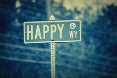~Happy~