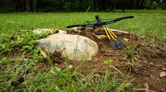 The Stealth TacBow, the ultimate in tactical and hunting crossbows by Survival Life. Camping Gear, Camping Hacks, Crossbow Hunting, Survival Life, Outdoor Fun, Outdoor Power Equipment, Nature, Shtf, Gift List