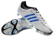 best website 57b54 34c8c Cool Adidas Adipure Limit 11Pro MiCoach RunningWhiteBrightBlu Sneaker New  US 2012 2013 TopDeals, Price   105.31 - Adidas Shoes,Adidas Nmd,Superstar,  ...