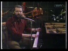 Jerry Lee Lewis: Think About It Darling (1972)