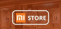 First Mi Home Store in India on 20th May at Bengaluru  Xiaomi to Open its First Mi Home Store in India on May 20 in Bengaluru; Will Host Entire Range of Xiaomis Products  Apple has been planning to openits own experience store in Indiafor some time now but it looks like Xiaomi has done it first. Amassive offline push from Xiaomihas resulted in the company opening its first Mi Home store in our country.  Xiaomis Mi Home store will be the companys first such retail store in India to have its…