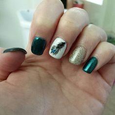 Gell nails from Queen Creek Nail Spa Toe Nail Art, Toe Nails, Gell Nails, Nail Spa, Queen Creek, Beauty, Feet Nails, Toenails, Toe Polish