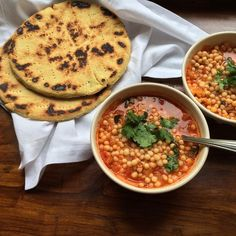 Image result for kesra recipe