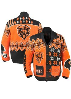 1523 Best Chicago Bears Closet Images In 2019 Bears Football