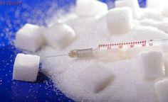Co se stane, pokud na měsíc vynecháte cukr? Na lidské tělo to může mít zásadní dopad