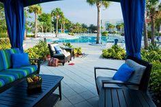 World Hotel Finder - Holiday Inn Club Vacations Orlando - Orange Lake Resort