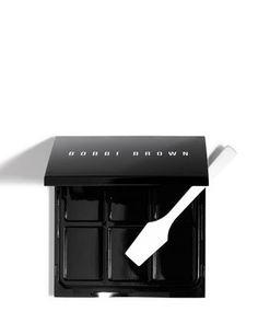 Bobbi Brown Face Palette    $15.00