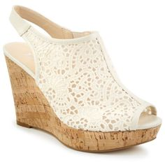 ARIA by LIMELIGHT @rackroomshoes.com maybe? Idk if I like the style?