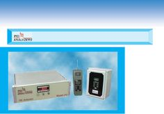 The Analyzer Source: New brochure: #FID for process, stack, QC, env measurements #flameionization http://analyzersource.blogspot.com/2011/11/new-brochure-fid-for-process-stack-qc.html#