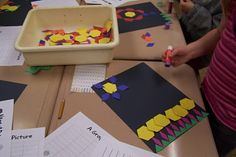 Fun in First Grade: Math