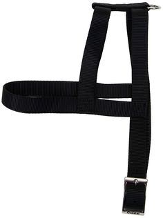 Coastal Pet Products Dog Harness, Black >>> Learn more by visiting the image link. (This is an affiliate link and I receive a commission for the sales)