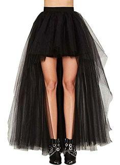 18cad91b64b Falda tul  faldas  moda  mujer  outfits  faldafiesta  faldasinvierno  style
