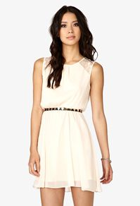Dresses, cocktail dresses, short dresses new | Forever 21