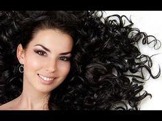 m.aprendizdecabeleireira.com ?url=http%3A%2F%2Fwww.aprendizdecabeleireira.com%2F2014%2F06%2Fcomo-acabar-com-o-frizz-do-cabelo-em.html%3Fspref%3Dpi%26m%3D1&utm_referrer=